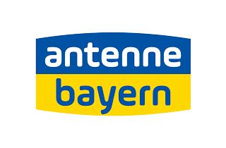Antenne Bayern, München