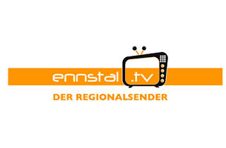 Ennstal TV, Schladming