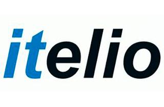 Itelio GmbH, Kiefersfelden
