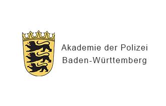 Akademie der Polizei Baden-Württemberg