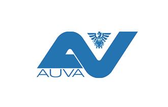 Allgemeine Unfallversicherung (AUVA)