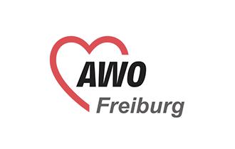 Arbeiterwohlfahrt Freiburg