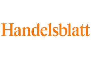 Handelsblatt, Düsseldorf