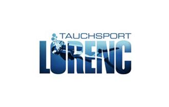 Tauchreisen LORENC GmbH