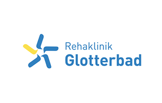Klinik für Rehabilitation Glotterbad