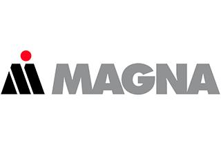 Magna Steyr AG