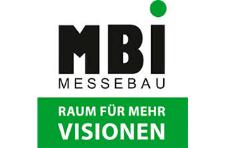 MBI Messebau, Leutkirch