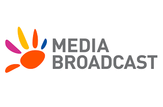 Media Broadcast GmbH, Köln