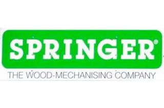 Springer Maschinenfabrik GmbH, Friesach